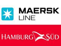Maersk Line, Hamburg Süd'ü satın aldı