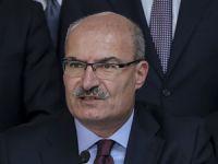 ATO'nun yeni başkanı Emine Erdoğan'ın kuzeni Gürsel Baran oldu