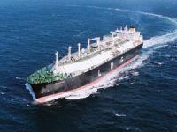 Katar Petrol, Shell ile LNG anlaşması imzaladı