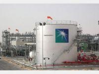 Suudi Ticaret ve Yatırım Bakanı el-Kasabi: Aramco, Türkiye'de doğru fırsatlarla ilgileniyor