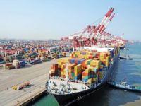 Cibuti, Türkiye'ye serbest ticaret bölgesi tahsis etti