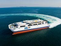 İDO, 2017'de turizm adına gemilerini kiralamaya hazırlanıyor