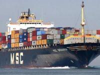Arkas, MSC Gemi Acenteliği hisselerini sattı
