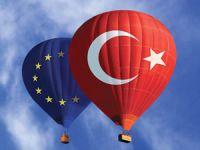 AB, Türkiye ile müzakereler konusunda kararını verdi
