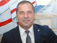 Deniz turizminin rotası, İzmir'de çizilecek