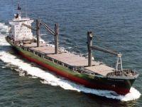 Rickmers, Samudera Indonesia'ya ait iki dökme yük gemisinin işletme haklarını aldı