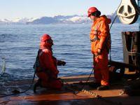Avustralya, gemicilere düşük ücret ödenmesine izin vermedi