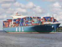 ABD Federal Denizcilik Komisyonu, Birleşik İttifakı onayladı