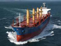 Tianhai Invensment denizcilik sektöründen çekiliyor