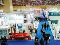'Uluslararası Denizcilik Fuarı sektörümüze yeni iş birliktelikleri sağlayacak'