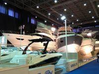 Vergi indirimi Boat Show'da beklentileri yüzde 20 artırdı