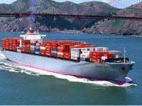 K Line, Çin-Vietnam-Endonezya hattını güçlendiriyor