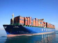 HMM, 2017 yılında vereceği yeni gemi sparişlerini açıkladı