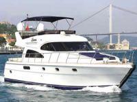 Gemi ve yatlar üzerindeki bazı vergiler kaldırılıyor