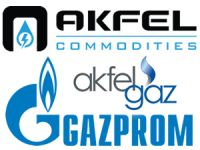 Rus enerji şirketi Gazprom'a FETÖ sürprizi!
