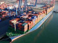HMM yeni işbirliği anlaşmaları ile Uzakdoğu ve Güney Amerika hattını güçlendirmek istiyor