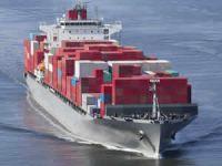İran, dünyanın en büyük 20. konteyner operatörüne sahip