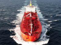 Dubaili GulfNav, İsviçre'li SeaQuest ile işbirliği anlaşması imzaladı