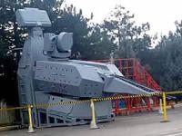 Türkiye'den Kos Adası açıklarında Korkut-D operasyonu