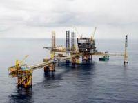 Danimarka'nın en büyük doğal gaz sahası kapanıyor