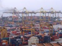 Çin, 11 limana emisyon kısıtlaması getirdi