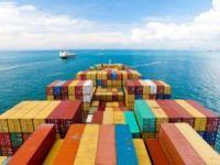 Alphaliner: Konteyner taşımacılığı 2017'de iyileşecek