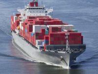 Drewry: konteyner navlun fiyatları 5 yılın ortalamasını geçti