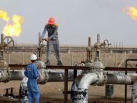 SOCAR 2016'da 64 yeni petrol ve doğalgaz kuyusu açtı