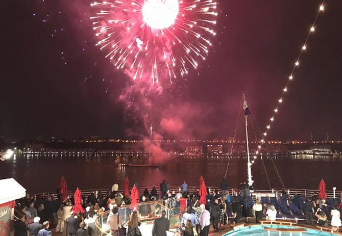 'ms-carnival-horizon'-icin-new-yorkta-etkinlik-duzenlendi_1.jpg