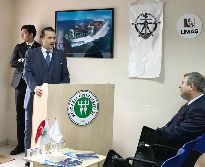"""""""lojistik-ve-denizcilik-sektorunde-bilisim-teknolojileri""""-semineri-gerceklesti_6.jpg"""
