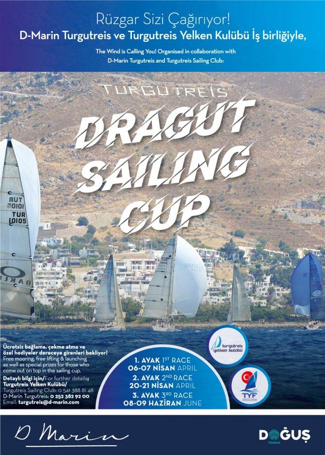 1554447242_d_marin_turgutreis_dragut_sailing_cup_.jpg