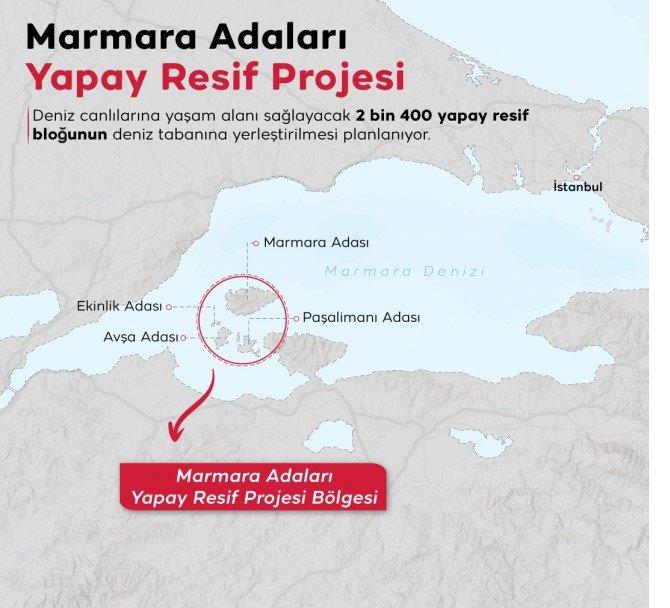 1617006633_marmara_adalari_yapay_resif_projesi_harita.jpg