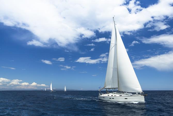 8.-ege-yat-rallisii,-setur-kas-marina'da-sona-erecek-_1.jpg