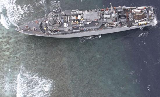 abd_navy_aground_1.jpg