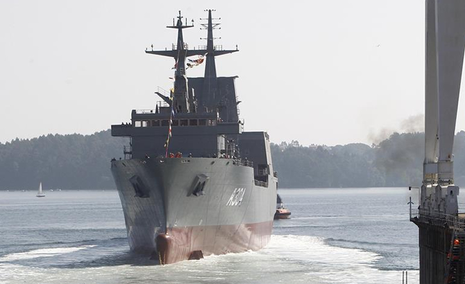 acik_deniz_gemisi_1.jpg