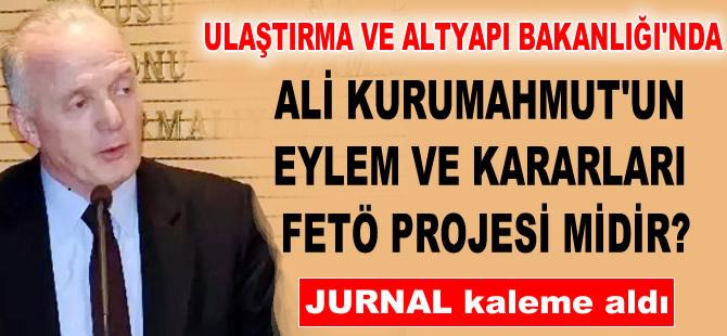 ali_kurumahmut_bbb.jpg