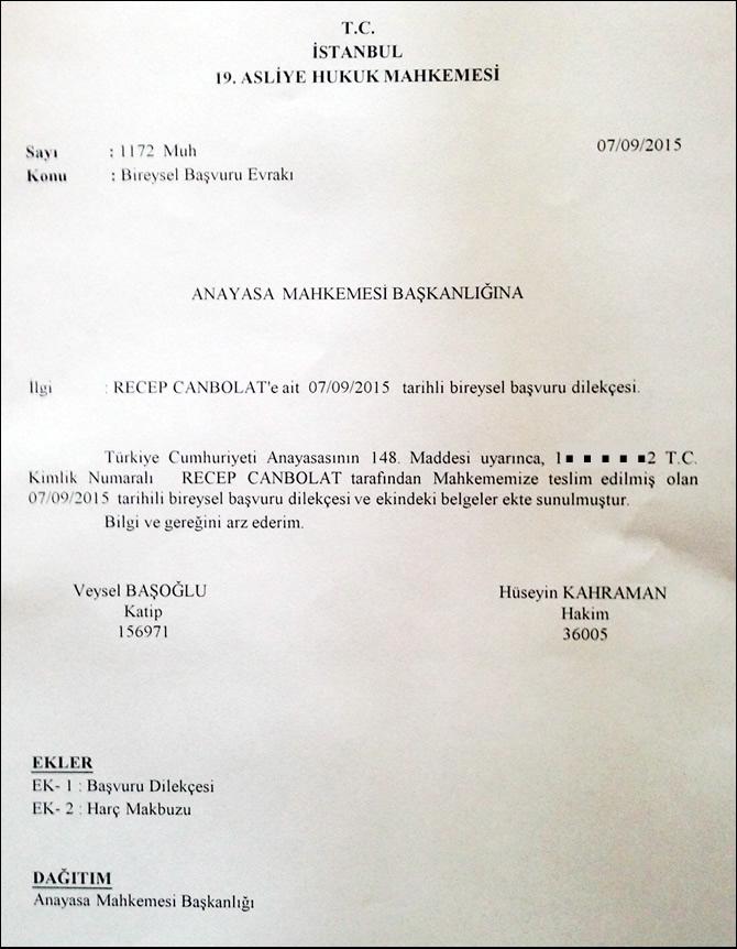 anayasa_mahkemesi_dilekce.jpg