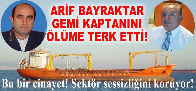 arif_bayraktar_b.jpg