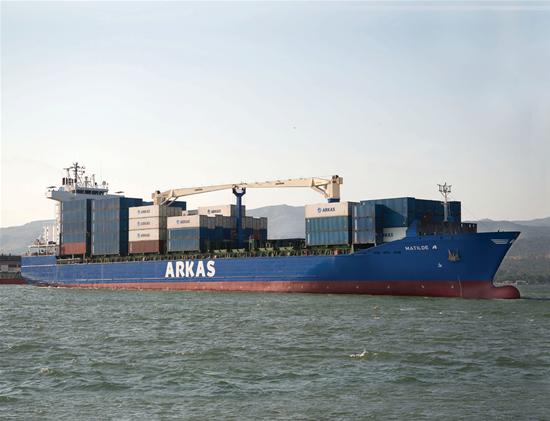 arkas-2012.jpg