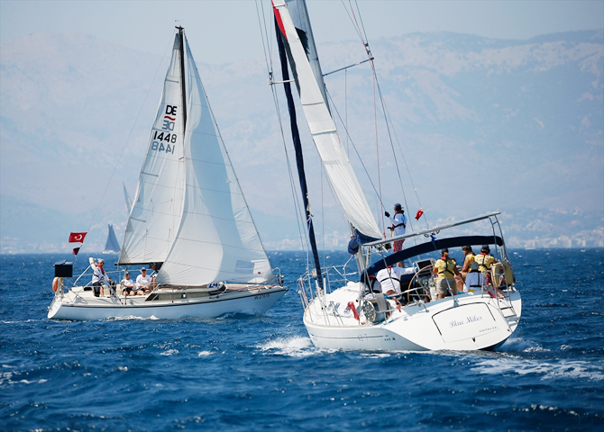 arkas-aegean-link-regatta-cesmede-basladi_1.jpg