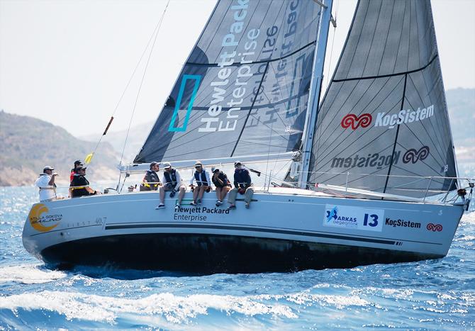 arkas-aegean-link-regatta-cesmede-basladi_3.jpg