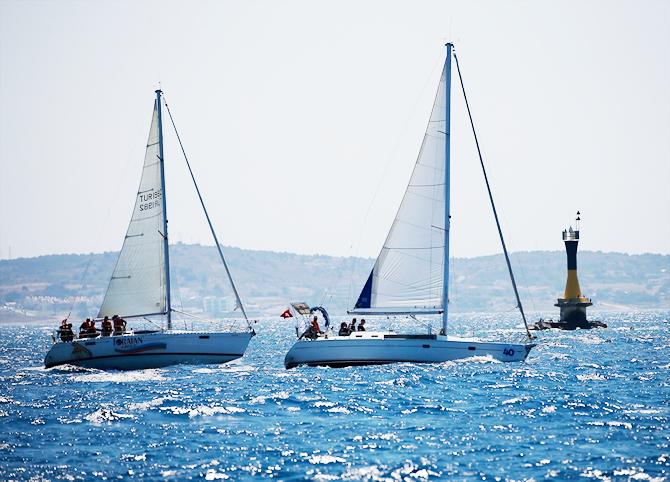 arkas-aegean-link-regatta-cesmede-basladi_4.jpg