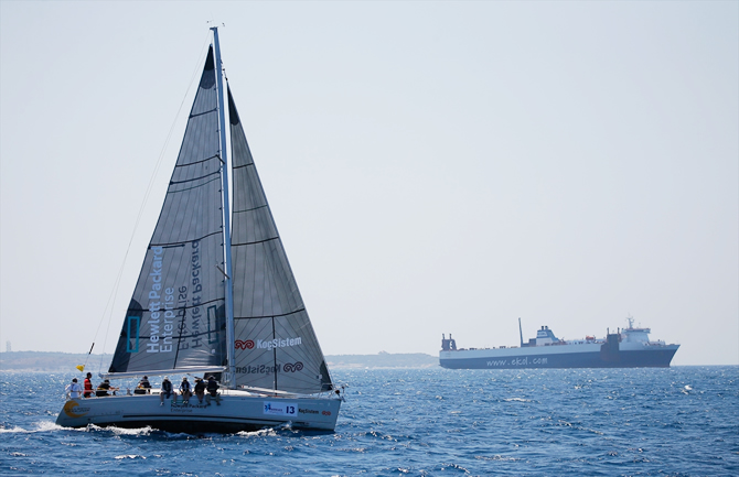 arkas-aegean-link-regatta-cesmede-basladi_6.jpg