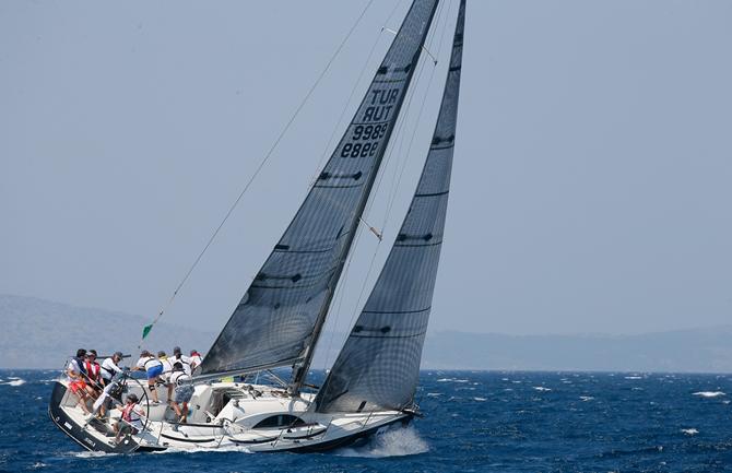 arkas-aegean-link-regatta-cesmede-basladi_8.jpg