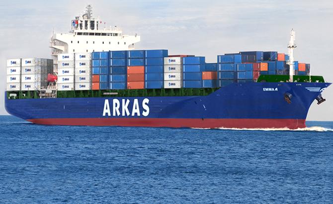 arkas_line_1-002.jpg