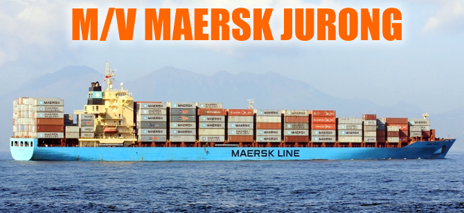 arkas_maersk_jurong_buyuk.jpg
