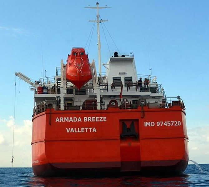 armada_breeze_bilal.jpg