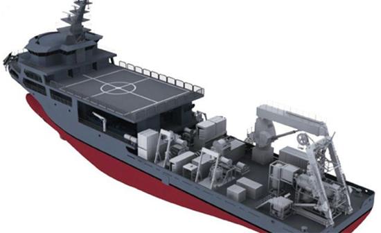 askeri_gemi.jpg