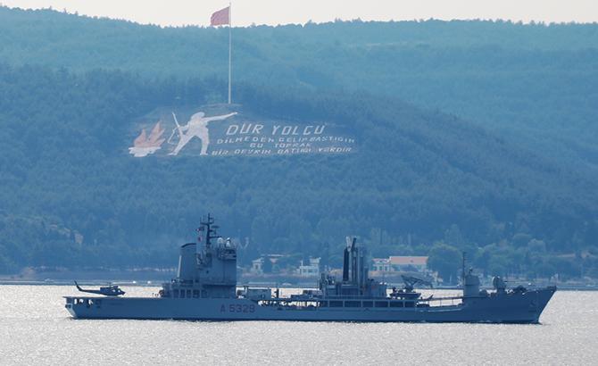 askeri_gemiler_1.jpg