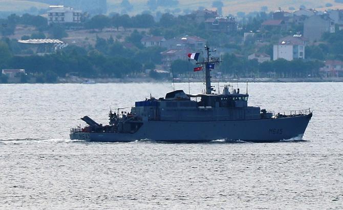 askeri_gemiler_2.jpg